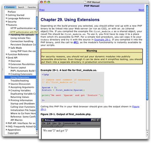 Open Microsoft Access Databases on your Mac
